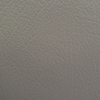z019 PVC Leather for Sofa, Car , Chair, Shoes