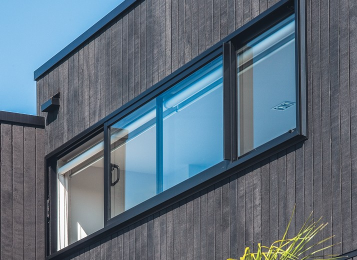 Aluminium Windows and Doors comply with Australian standards AS2047 AS2208 AS1288 | Price of Aluminium Sliding Window