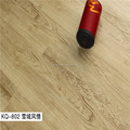Eir HDF Laminate Flooring with New Color AC4