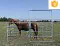 2015 high quality galvanized used horse stalls