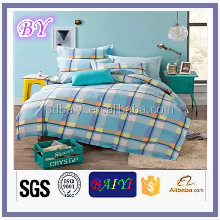 100% polyester printed fabric for bed sheets/hotel bed sheets <strong>material</strong>/bed sheets fabric