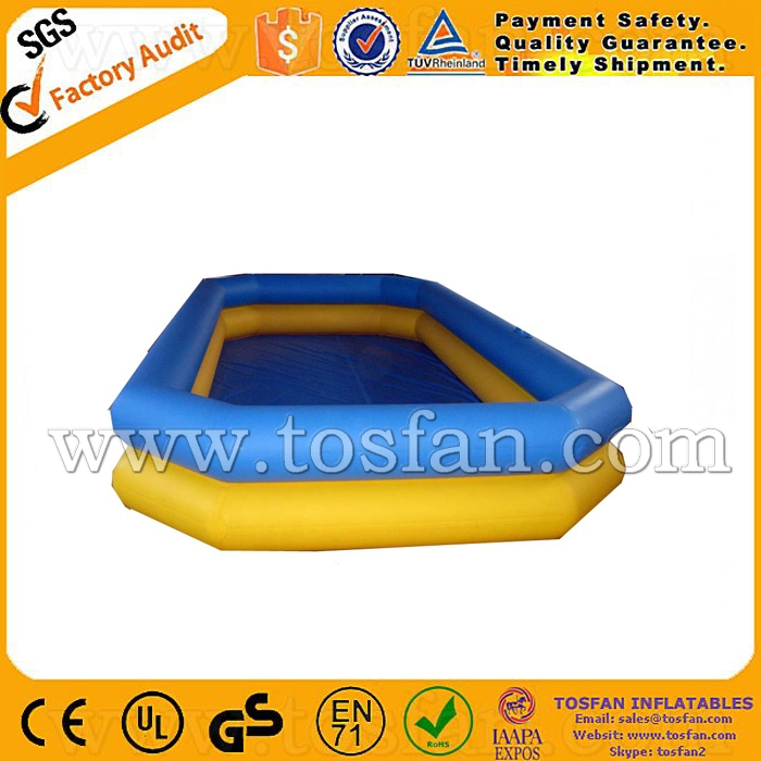 New design <strong>inflatable</strong> deep pool for kids,pool float <strong>inflatable</strong> A8017