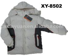 designer kids jackets