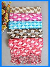 scarf retailers/ necklace scarf