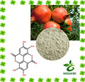 Pomegranate Skin Extract 40% Ellagic Acid