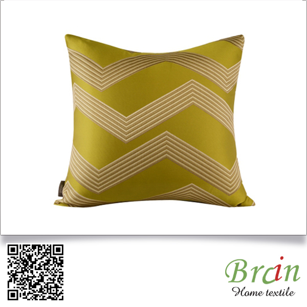custom design poly soft cushion cover for office chair