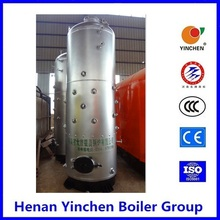 Various industriel wood pellet boiler stoves home with ISO