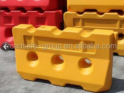 Hotsale High Quality Road Safety Road Barricade