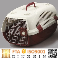 Durable Travel Dog Box for Sale