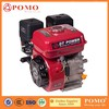 Cheap Wholesale air-cooled DT POWER single cylinder 40 hp gasoline engine