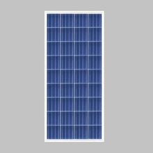 New energy poly solar panel 150 watt