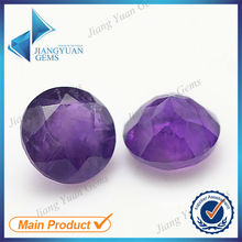 Bulk Wholesale gemstonesNatural Amethyst stone prices