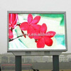 superior HD video wall outdoor P8 SMD RGB led display