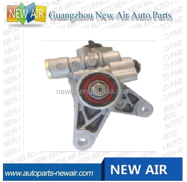 56110-PEA-003 For HONDA ODYSSEY RA3 2.3 Power Steering Pump