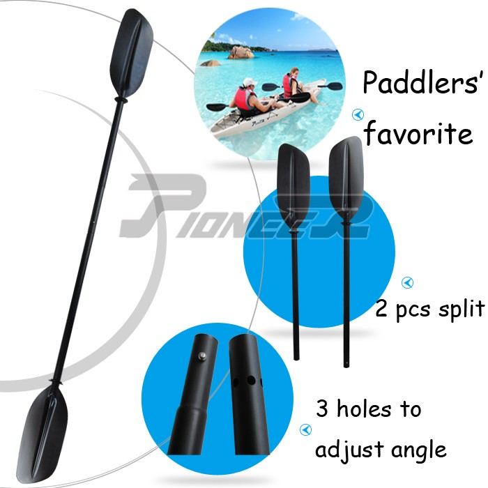 Pioneer-Kayak-Paddle-1.jpg