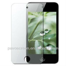desktop screen protector for Iphone 4/4s
