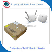 CISCO Wireless Item Aironet Etworking Equipment