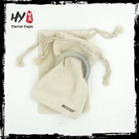 New style canvas hobo bag, cotton tote bag, cotton bag promotional