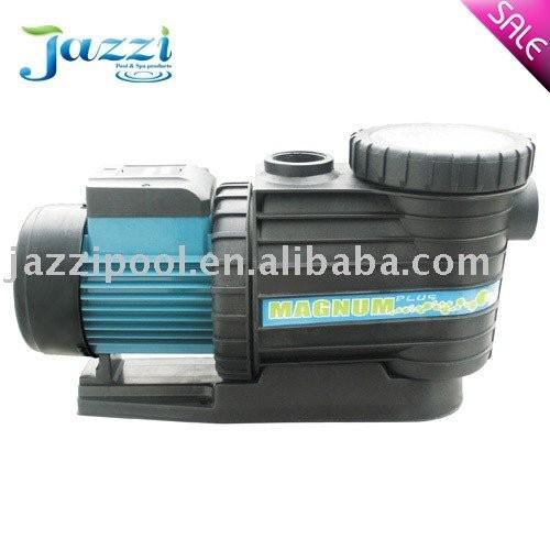 Jazzi Solar Powered Swimming Pool Pumps Swim Pool Heat