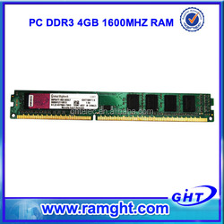 bulk stock cheap and best price 4gb ddr3 ram desktop