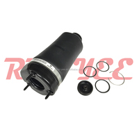 W164 1643206013 1643206113 air suspension bellows for Mercedes W164/ml350 ml500