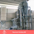 Talc powder pulverizing Machine