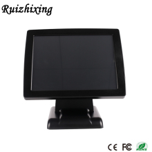 EPOS TILL Touch Screen POS Systems 15 Inch 17'' Touch Screen Desktop Kiosk Cash Register POS