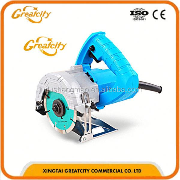 2016 Portable manual wood cross cutting machine price