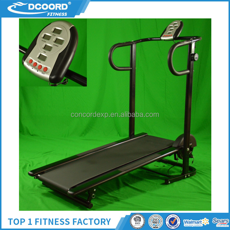 Hot Sale New Products Running Machine Price In India