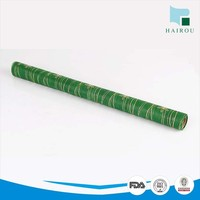 nonwoven fabric for package from manufacturer