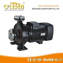 High pressure water pump / ETA series centrifugal pump