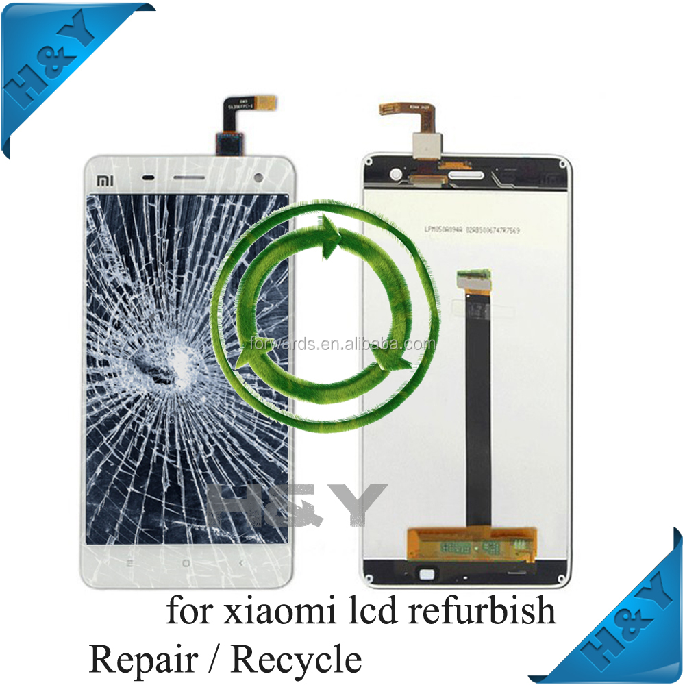 refurbish display lcd for samsung galaxy s4 mini i9190 i9192 i9195, repair for samsung galaxy e5 lcd display and touch screen