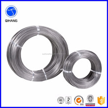 Top quality SUS316L 0.30-0.39mm matte finish spring wire din 17223 316L stainless steel