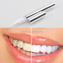Teeth Whitening Pen Dazzling Whiter Instant Stains Remove Whiten Gel