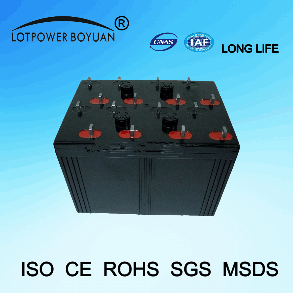 portable battery 110v wholesale low price backup battery battery used ups / inverter telecom For solar system