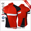 cycling winter jacket/100 cotton t shirt/chinese t-shirt cheap