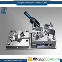 Low cost injection mould,Injection mold designer,plastic components