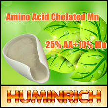 Huminrich Micro Elements Chelated Amino Acid Te