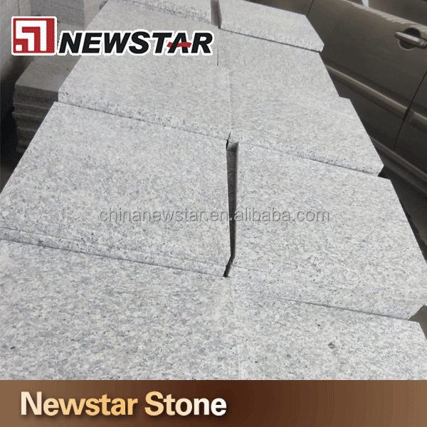 Newstar natural stone swimming pool tiles outdoor decoration