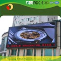 P16 outdoor high brightness advertising led display led signs outdoor advertising