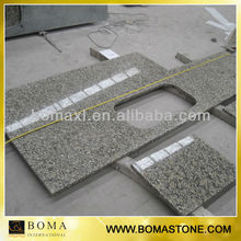 In-demand Premium Quality Quality Kitchen Granite Bar Top
