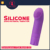 2016 cheapest silicone free dildos and vibrators adult toy