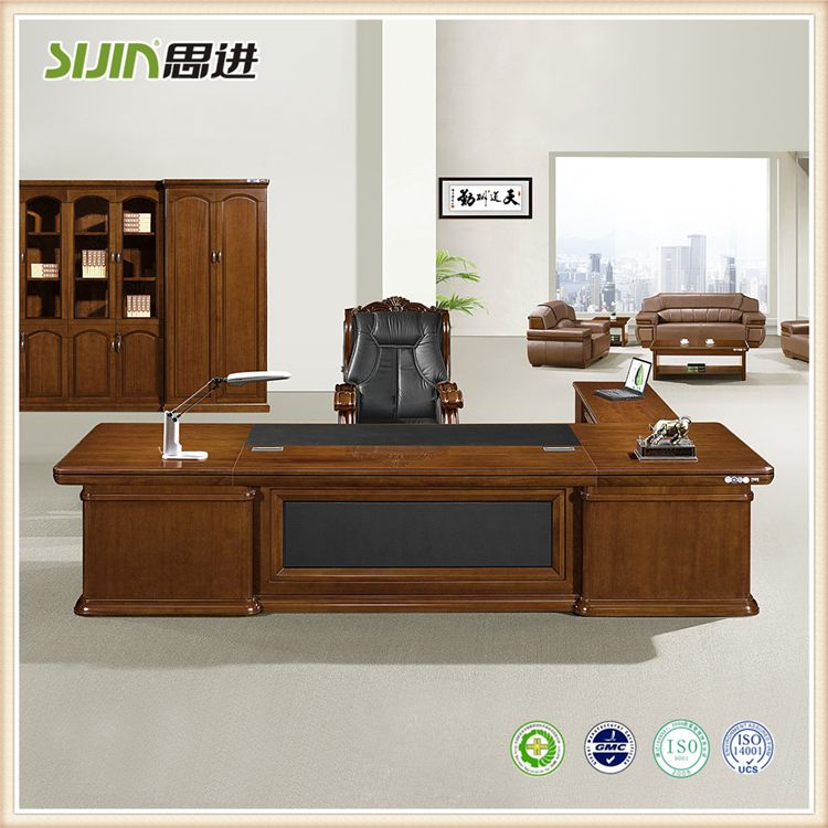 Factory Price Office Dolphin Furniture Table Designs Buy Office Furniture T