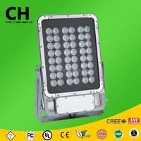 120w led outdoor working light led flood light