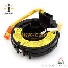 High Quality Air Bag Clock Spring Airbag Spiral Cable OEM 84306-0D021for TOYOTA