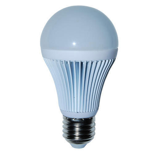 15 watt g12 metal halide led globe replacement bulb
