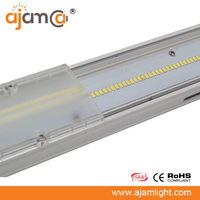 Exterior Linear Led Sign Light Click to enlargeLED Linear Flood
