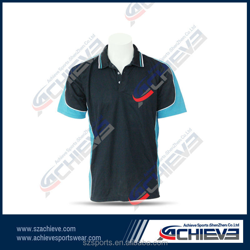 Custom kids polo shirts us two tone polo shirts buy kids for Personalized polo shirts for toddlers