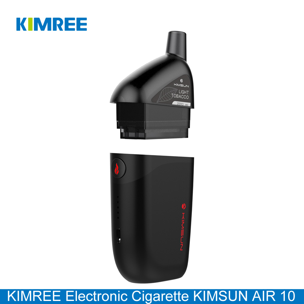 KIMSUN AIR 10 Disposable E cigarette