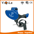 widely used playground spring riders for school playground equipment for sale